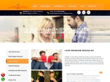 Love Problem specialist Astrologer in Australia, Sydney, Melbourne, Perth.