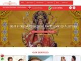 Best Indian Astrologer in Sydney Famous Astrologer in Sydney Australia