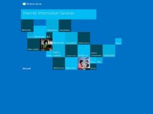 Магазин DX.com INT
