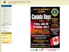 http://e-clubhouse.org/sites/lacdubonnetmbca/