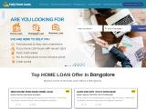 Home Loans Mallasandra – Early Home loans