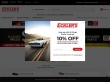 Shop at Eckler's Automotive with coupons & promo codes now