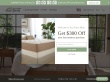 Shop at Eco Terra Beds with coupons & promo codes now