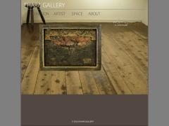 EHARA GALLERYのイメージ