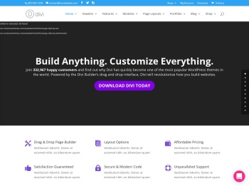 http://elegantthemes.com/preview/Nimble/category/news/