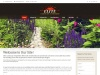 A Landscape Company In Riverton And Herriman | Elite Landscape