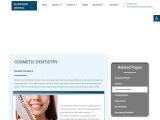 Cosmetic Dentistry Elmwood Park IL | Teeth Whitening Elmwood Park