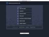 EMINENCE INNOVATIONS is a private owned rapid growing electronic security and surveillance system