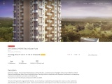 3 and 4 BHK Flats in Baner, Pune
