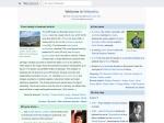 Juneteenth - Wikipedia