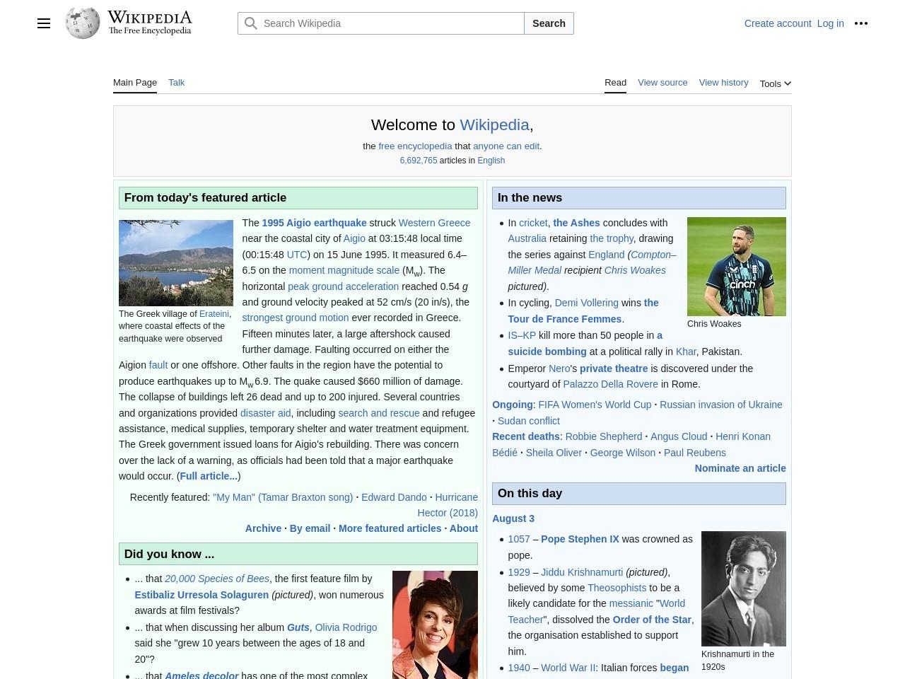 http://en.wikipedia.org/wiki/ElBulli