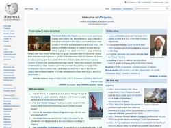 Stony Brook University - Wikipedia