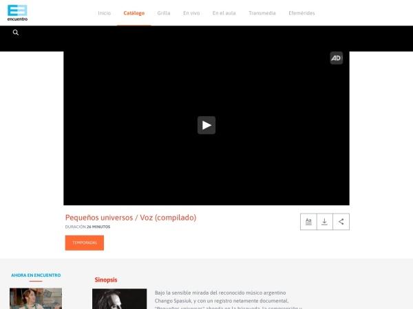 http://encuentro.gob.ar/programas/serie/8022/4463