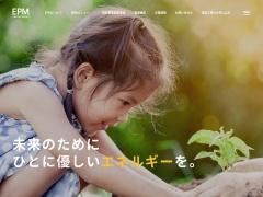 http://eneres-pm.co.jp/