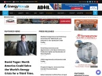 News - Energy News for the Canadian Oil & Gas Industry