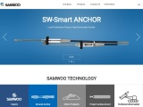 Anchorage | Anchor Technology |  Ground Anchor Manufacturer Industry
