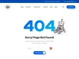SEO SERVICE Company|ENGAGE 360 PRO