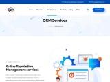 orm training institute in hyderabad