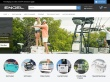 Shop at Engel Coolers with coupons & promo codes now