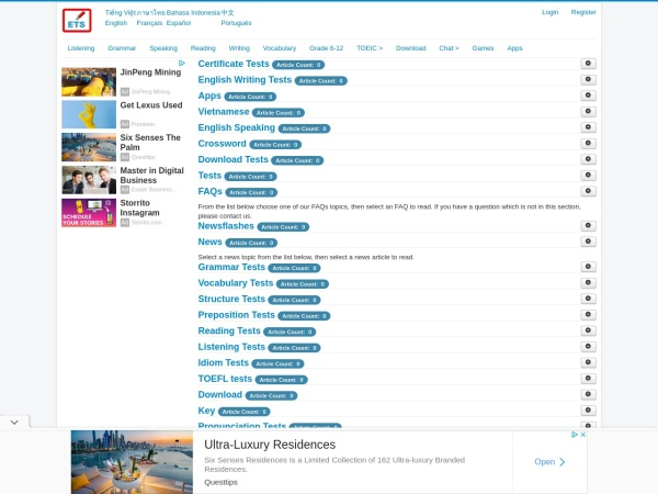 http://englishteststore.net/index.php?option=com_content&view=article&id=11388&Itemid=389