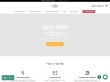Shop at Enjoy Flowers with coupons & promo codes now