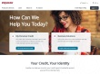 Shop at Equifax with coupons & promo codes now