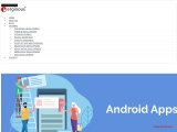 Android Six Months Industrial Training Companies in Rajpura