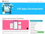 Best iOS App Developmet company in Rajpura