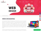 Best Web design companies in Hyderabad, India | Web designing companies in Hyderabad, India