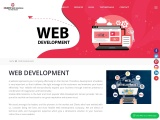 Web development services in India | Web Development companies in Hyderabad
