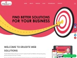 Web Designing and Development Company in Hyderabad | Software Company in Hyderabad