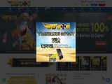 Vitamin A Deficiency Causes , Symptoms and Home Remedies