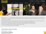 Esper studio, Best Acting Class in Nyc | Apply Now