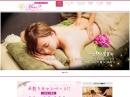 http://minamikoshigaya-aroma-guild.com/