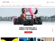 Shop at Canon eStore Canada with coupons & promo codes now