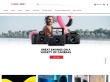 Sign Up For Special Offers From Canon Canada