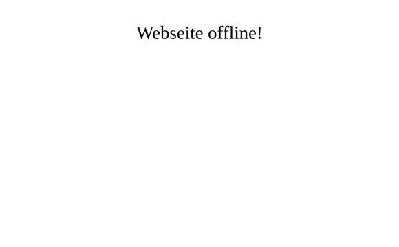 Expert-Medicenter Schönheitschirurgie