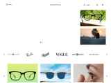 Eyemira – Best Eyeglasses store in Bhubaneswar | Sunglasses | Contact Lenses