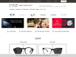 Shop at Eyezz.com with coupons & promo codes now