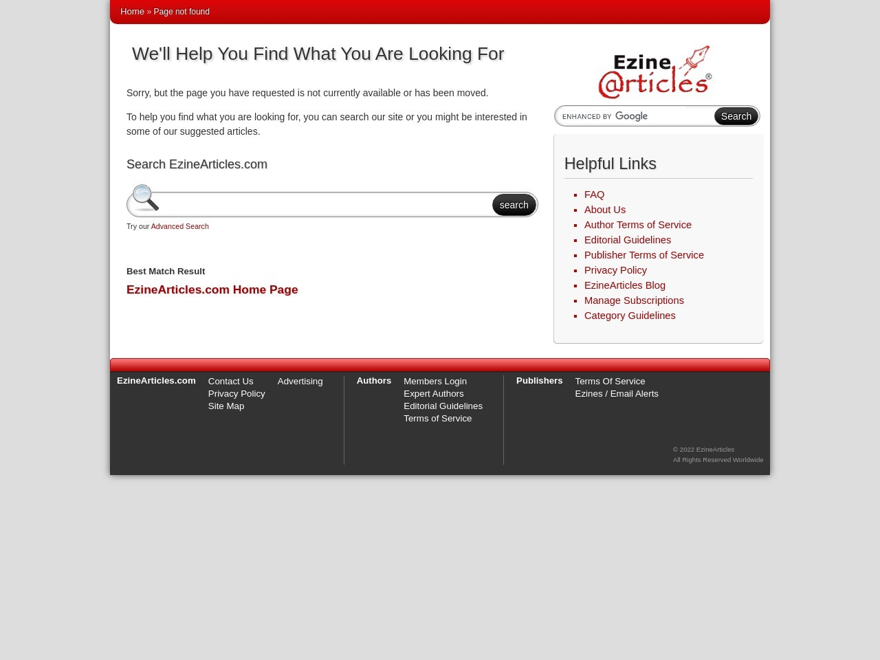 Using an eNewsletter To Market Your Business
