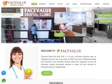 Facevalue Dental and Smile Clinic