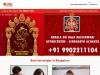 Best Astrologer In Bangalore | Top 5 Astrologer In Bangalore