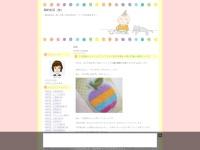 http://fanblogs.jp/setuyakulife/archive/122/0