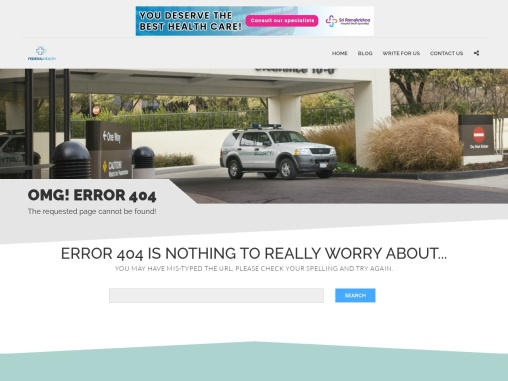 All About Eyelid Itching | Best Ophthalmologist In Coimbatore