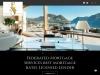 Best Mortgage Lender Fort Lauderdale
