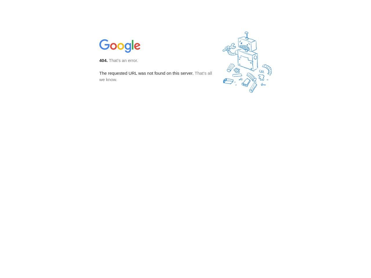 2019 presidency: Amaechi insists Buhari will contest