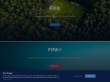 Shop at FIFA with coupons & promo codes now