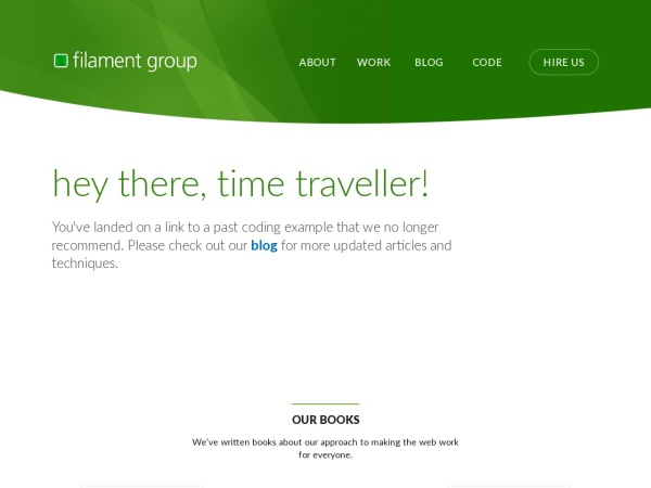 http://filamentgroup.com/examples/responsive-images/