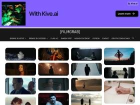 http://film-grab.com
