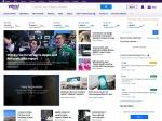 AVGO : Summary for Broadcom Limited - Yahoo Finance